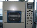 Камера термоудара TSR-63 (TABAI, Япония)